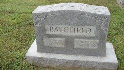 Ida Leota <i>Knight</i> Bargfield