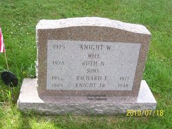 Knight Wells Abbott