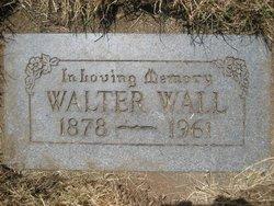 Walter Wall