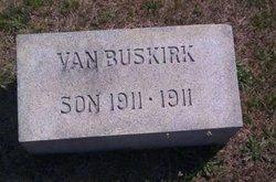Van Buskirk