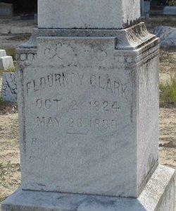 Flournoy Clark