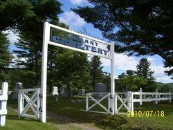Durant Cemetery