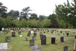 Sunningdale Catholic Cemetery