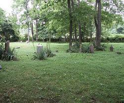 Cobb-Keeton Cemetery