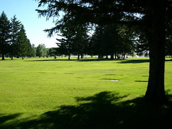 Fielding Memorial Park Cemetery