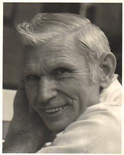 Robert Morgan Pannett