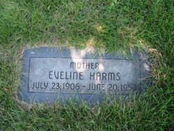 Eveline Harms
