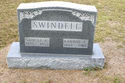 Samuel L. Swindell