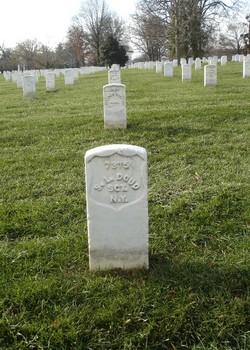 Sgt Samuel L. Doud