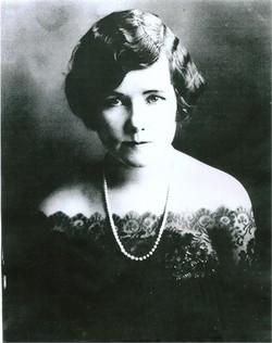 Mary Grace <i>McDermott</i> Kenstler