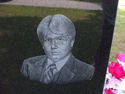 Robert J. Acree