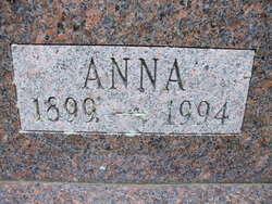 Anna Beierwalter