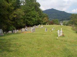 Davis Chapel Methodist Church Cemetery