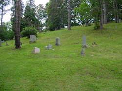 Littleton Cemetery
