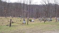 Hutches Cemetery