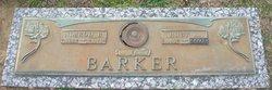 Ruby Lillian <i>Tyree</i> Barker