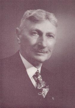 Frank Marini
