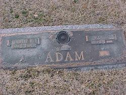 Ollielou Adam