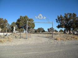 Cedar Hills Cemetery