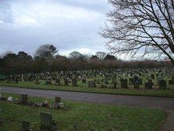 Mansfield Crematorium