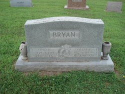 Lorene Faye <i>Hankins</i> Bryan