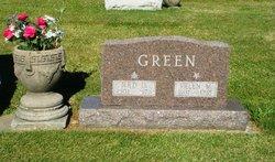 Ned O Green
