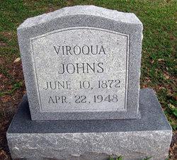 Viroqua Visa <i>Kersey</i> Johns