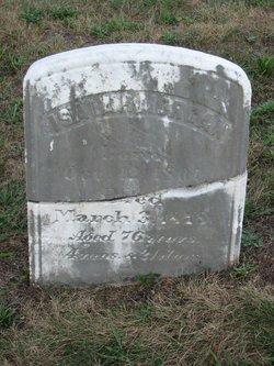 Isaiah Morgan