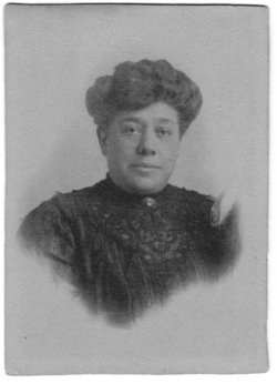 Esther Miriam <i>Goldstein</i> Adels