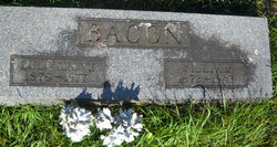 William M. Bacon