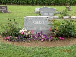 Herschel Henry Acrea
