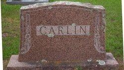 Edith A. Carlin