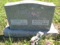 Dawn E. Collins