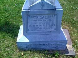 David Pletcher