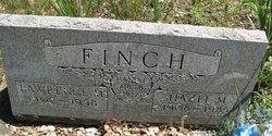 Hazel M. Finch