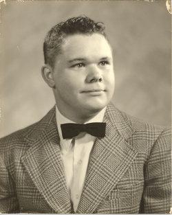 Larry Don Brubaker