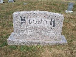 Ferdinand W. Bond
