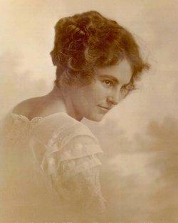Alice Elizabeth <i>Breslin</i> Mark