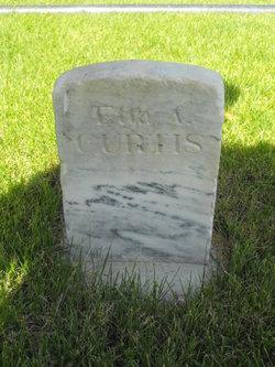 Audeca Etta <i>Brower</i> Curtis