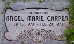 Angel Marie Carper