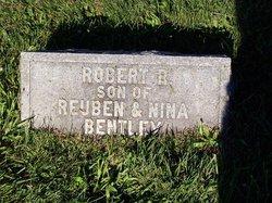 Robert R. Bentley