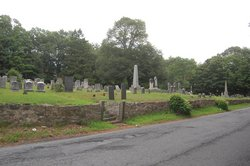City Mills Historical Cemetery