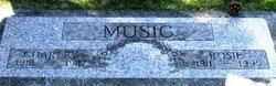 Charley Music