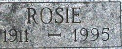 Rosie Music