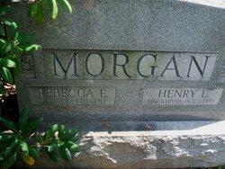 Henry L. Morgan