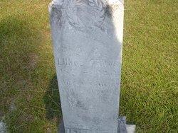 Dillon Alexander Lunceford, Jr