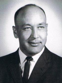 Keith LaMont Miner