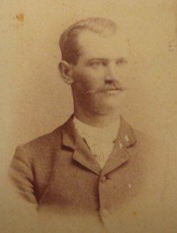 George Edward Stone
