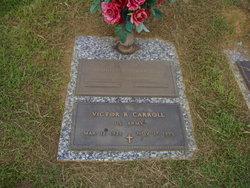 Vivian Alouise <i>Lewis</i> Carroll