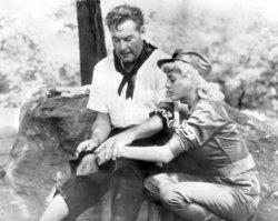 Beverly E. <i>Aadland</i> Fisher